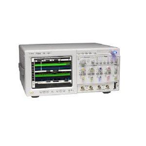 Agilent DSO80804B