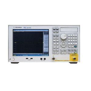 Agilent E5071C