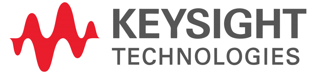 Keysight_Technologies_Logo